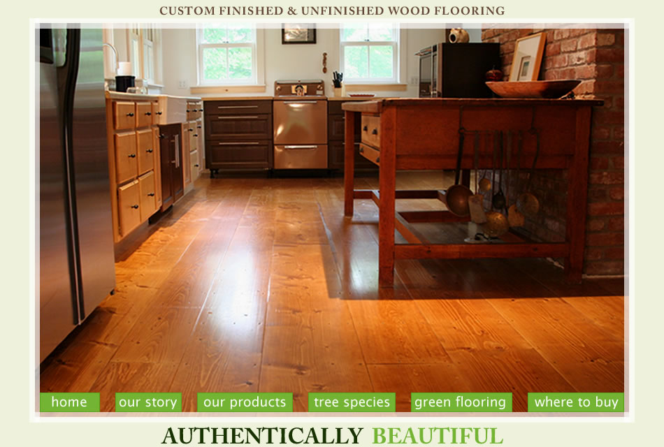 Green-Vermont-Flooring-kitchen