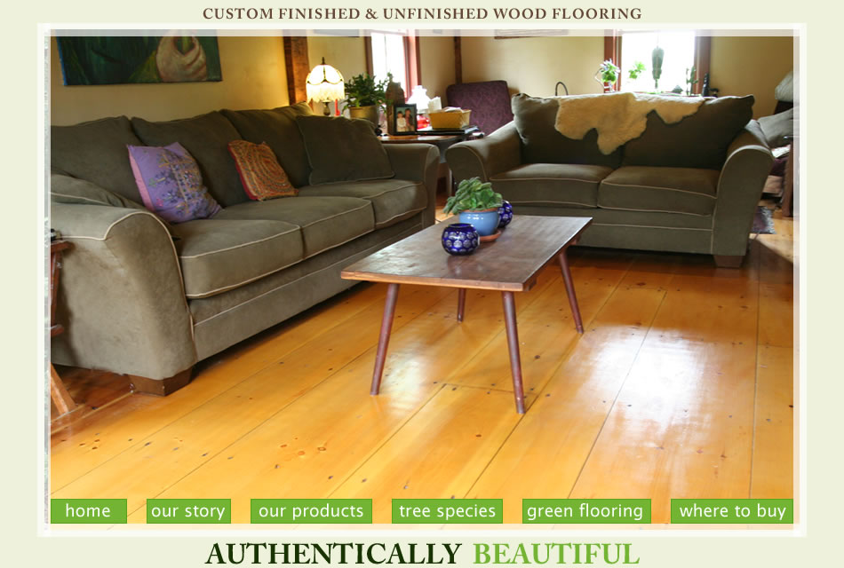 Green-Vermont-Flooring-living-room